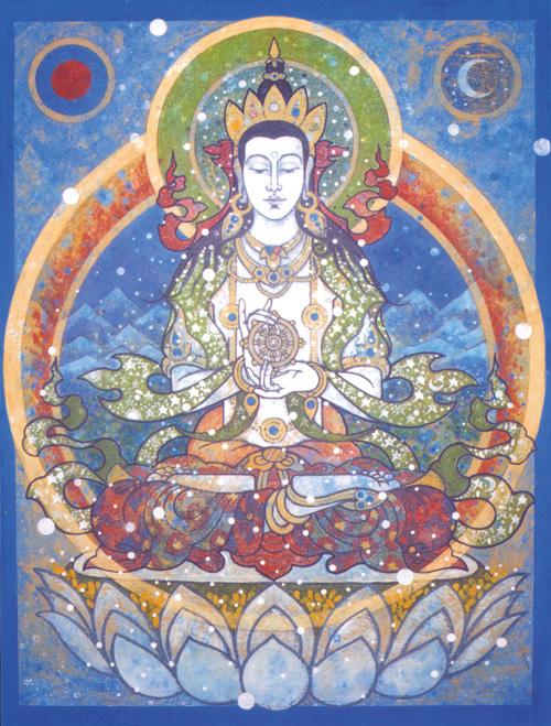 Скачать книгу жизнь будды